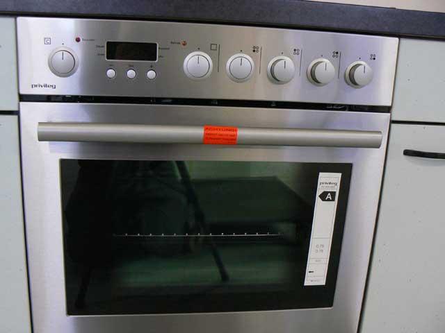 �9�nz���N[��h��Z�_有关以下物品的详细资料: herdset: stndig insolvenzware küchen
