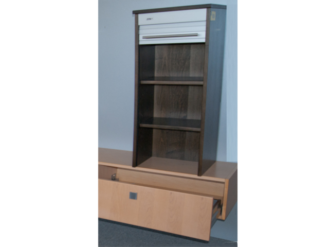 bad schrank unterschr nke garderobe k chenschr nke rolladenschrank k che ebay. Black Bedroom Furniture Sets. Home Design Ideas