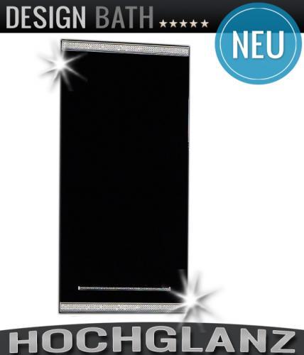 Badezimmer wei schwarz tags badezimmer wei schwarz for Dodenhof schlafzimmer