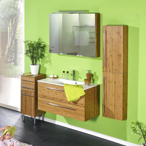 badm bel bambus massiv reuniecollegenoetsele. Black Bedroom Furniture Sets. Home Design Ideas