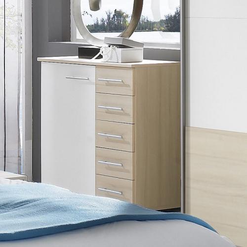 Sideboard Aus Buche U2013 10 Beeindruckende Möbel Designs .