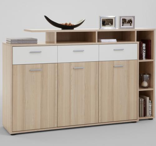 copyright 19952017 ebay inc alle rechte vorbehalten ebayagb. Black Bedroom Furniture Sets. Home Design Ideas
