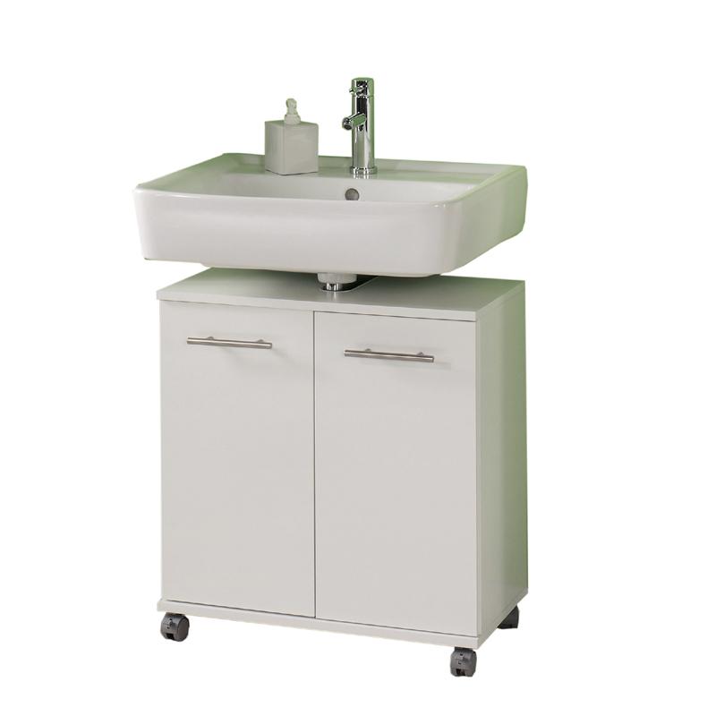 Ikea Badezimmermöbel Waschbeckenschrank ~ Badezimmer Waschbeckenschrank  Badezimmer Waschbeckenschrank weiß