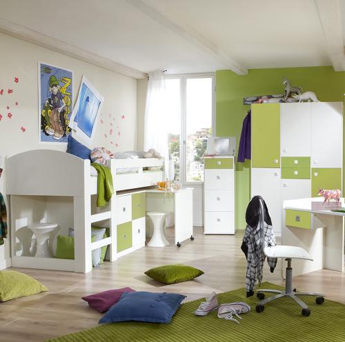 kleiderschrank kinderzimmer weis gebraucht innenr ume und m bel ideen. Black Bedroom Furniture Sets. Home Design Ideas