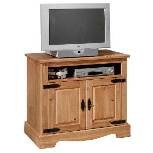 Wohnzimmer Kommode Ebay : NEU-TV-Kommode-Unterschrank-Schrank-Wohnzimmer-massiv-Fernsehtisch ...