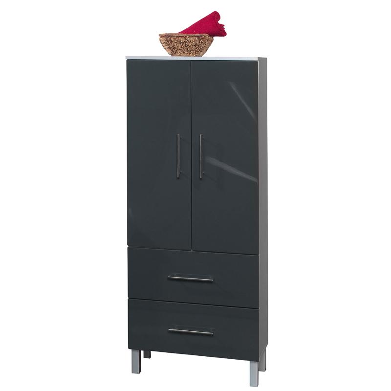 badezimmer farbe wasserfest beste ideen f r moderne innenarchitektur. Black Bedroom Furniture Sets. Home Design Ideas