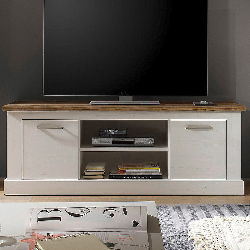 tv schrank eiche hell inspirierendes design f r wohnm bel. Black Bedroom Furniture Sets. Home Design Ideas