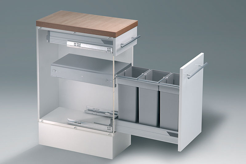 m lleimer f r schrank my blog. Black Bedroom Furniture Sets. Home Design Ideas