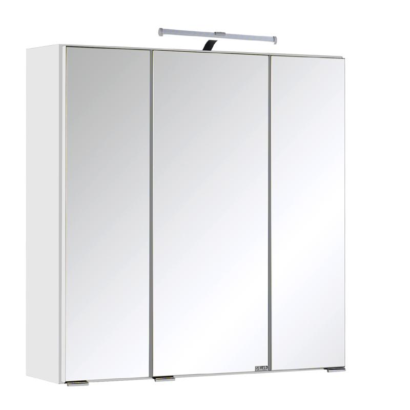 Spiegelschrank Spiegel Erneuern ~ Speyeder.net = Verschiedene Ideen für die Raumgestaltung ...