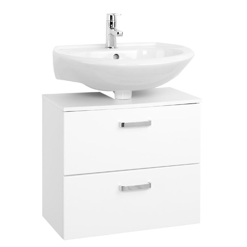 32522101207102 schlafzimmerschr nke weis. Black Bedroom Furniture Sets. Home Design Ideas