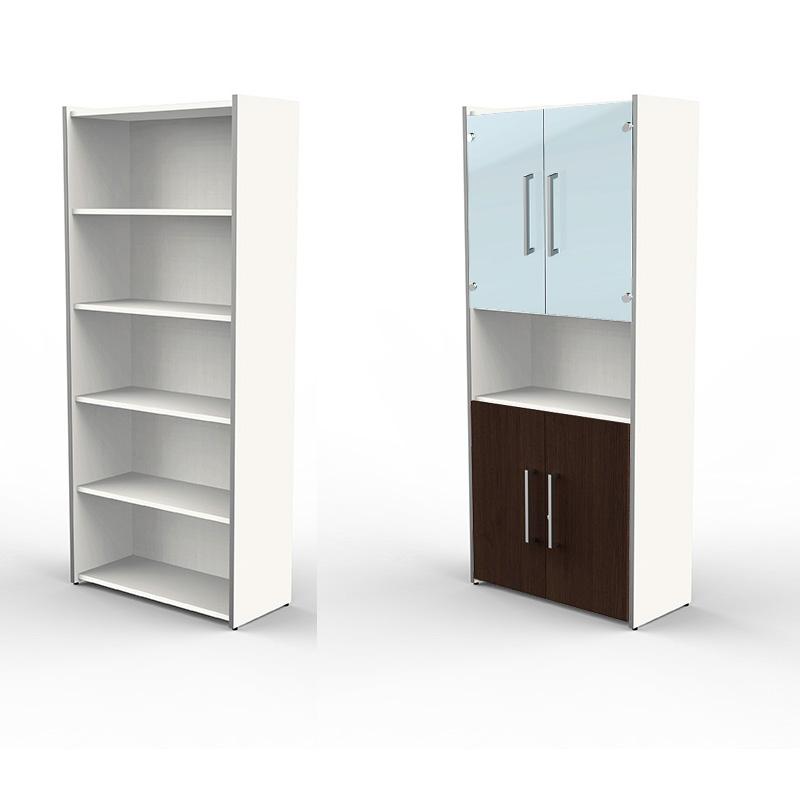 komplett b ro b rom bel set wenge wei aktenschrank schreibtisch container regal ebay. Black Bedroom Furniture Sets. Home Design Ideas