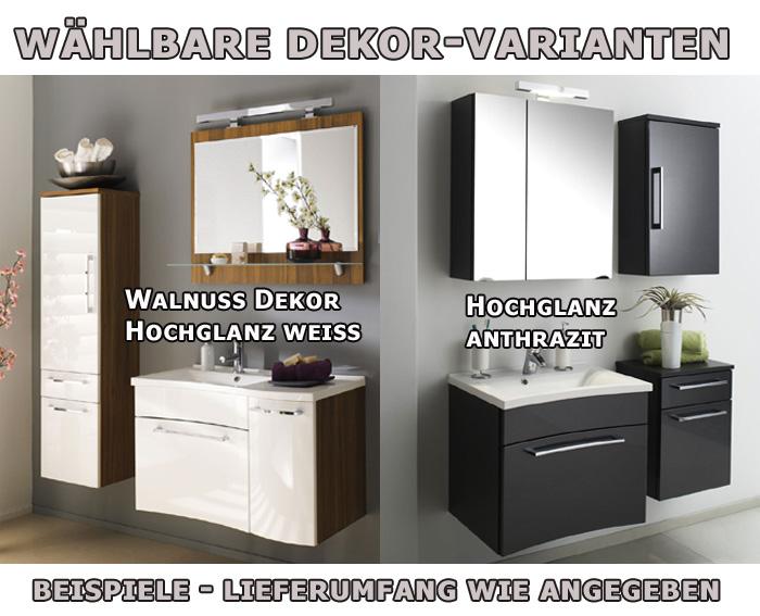 Hangeschrank Wohnzimmer Ikea : Hängeschrank badezimmer ikea ~ Tags ...