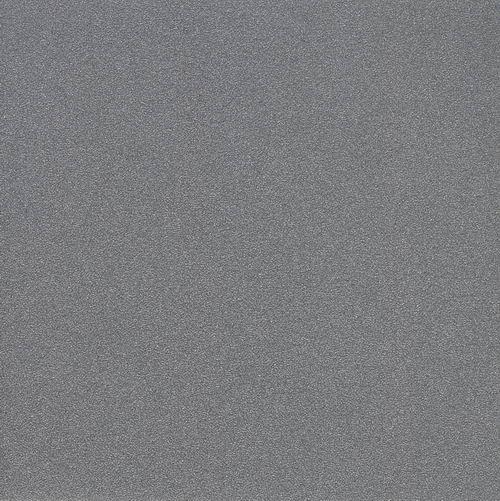 NEU* Spüle Einbauspüle Spülbecken Granitoptik in 7 Farben wählbar ...   {Spülbecken granitoptik 67}