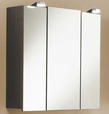 badezimmer bad led spiegelschrank 5 dekore w hlbar ebay. Black Bedroom Furniture Sets. Home Design Ideas