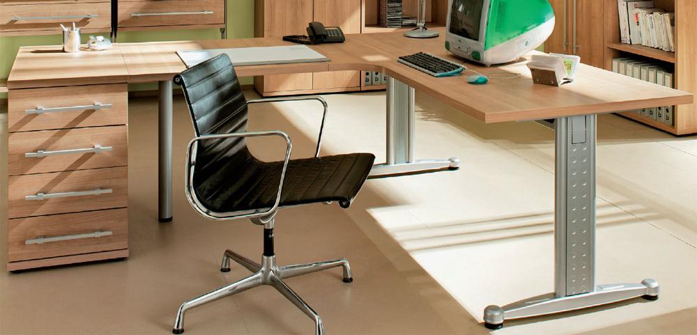 schreibtisch noce com forafrica. Black Bedroom Furniture Sets. Home Design Ideas