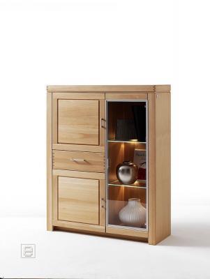 kommode erle massiv geolt carprola for. Black Bedroom Furniture Sets. Home Design Ideas