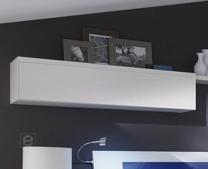 Hängeschrank Schlafzimmer  gispatcher.com