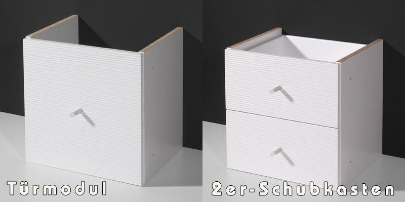 Design Wohnwand Straight ~ Copyright © 19952017 eBay Inc Alle Rechte vorbehalten eBayAGB