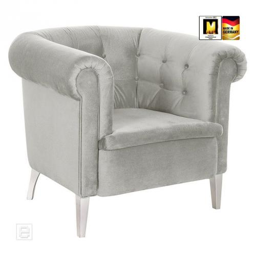 neu topmoderner cocktailsessel loungesessel sessel. Black Bedroom Furniture Sets. Home Design Ideas