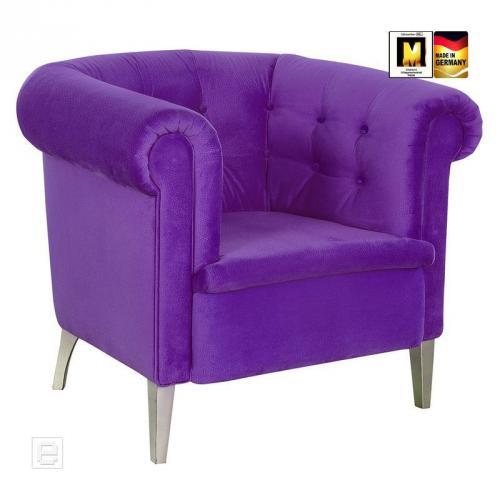 neu topmoderner cocktailsessel loungesessel sessel. Black Bedroom Furniture Sets. Home Design Ideas