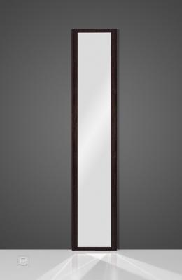 top wandspiegel garderobenspiegel ganzk rper spiegel