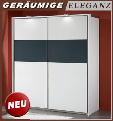 kleiderschrank 140 cm breit raumteiler 2017. Black Bedroom Furniture Sets. Home Design Ideas