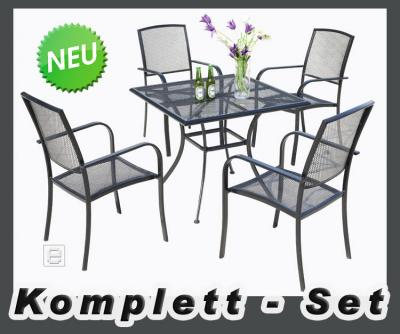 gartenm bel aus streckmetall my blog. Black Bedroom Furniture Sets. Home Design Ideas