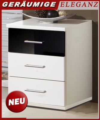 kommode spar deals. Black Bedroom Furniture Sets. Home Design Ideas