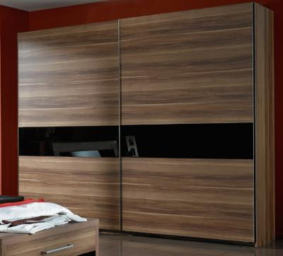 top schwebet renschrank kleiderschrank schlafzimmerschrank. Black Bedroom Furniture Sets. Home Design Ideas