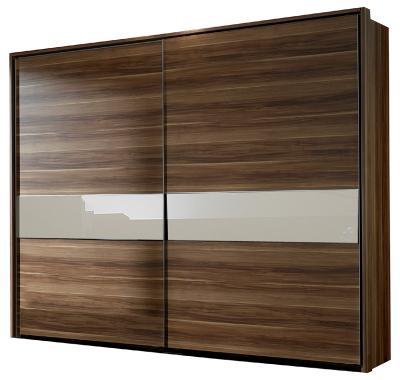 top schwebet renschrank kleiderschrank schlafzimmer. Black Bedroom Furniture Sets. Home Design Ideas