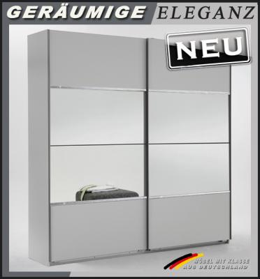 kleiderschrank 180 breit abodyissue. Black Bedroom Furniture Sets. Home Design Ideas