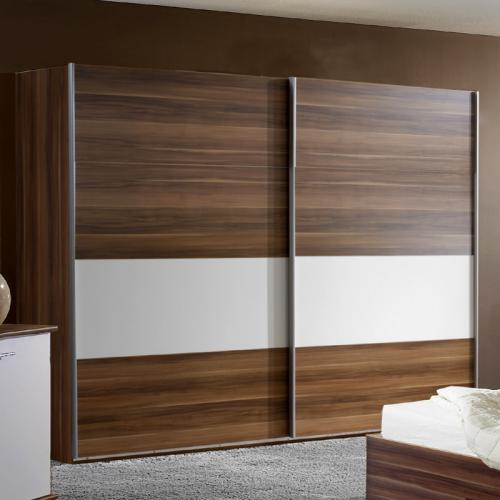 top kleiderschrank schwebet ren schrank schlafzimmer. Black Bedroom Furniture Sets. Home Design Ideas
