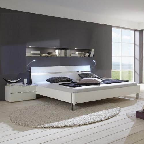 rattan nachttisch schlafzimmer: cilek first class kinder, Schlafzimmer ideen