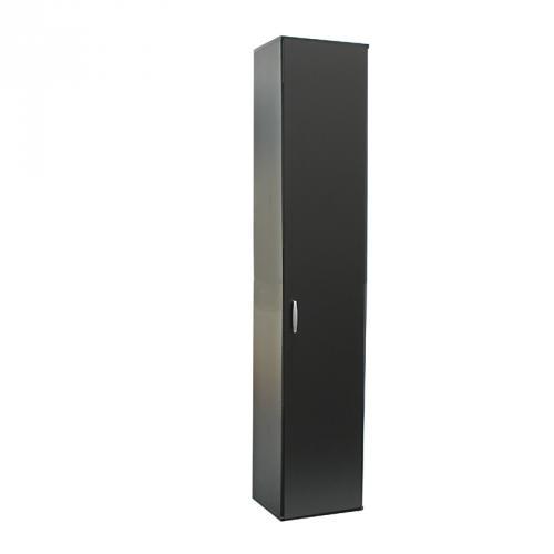 b rom bel schrank schwarz neuesten design. Black Bedroom Furniture Sets. Home Design Ideas