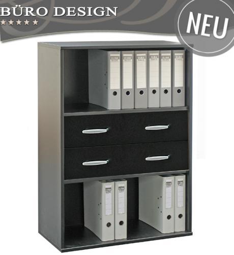 Büromöbel schrank schwarz  Nauhuri.com | Büromöbel Schrank Schwarz ~ Neuesten Design ...