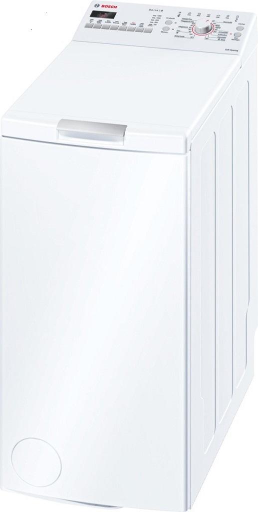 bosch wot24227 serie 4 waschmaschine eek a 174 kwh jahr 1140 upm 7 kg ebay. Black Bedroom Furniture Sets. Home Design Ideas