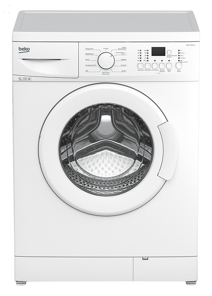 waschmaschine unwucht m bel design idee f r sie. Black Bedroom Furniture Sets. Home Design Ideas