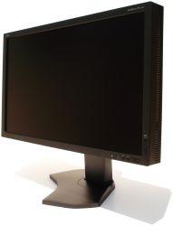 NEC MultiSync PA271W Monitor P-IPS 27