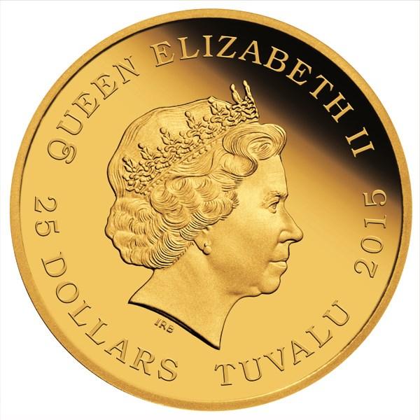 Kanadas Währung unterteilt sich in Dollar und Cent. 1 Kanadischer Dollar entspricht dabei Cents. Eine Besonderheit bei den Münzen der kanadischen Währung ist ihre Prägung in englischer und.