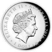 Geburtstag der queen australien