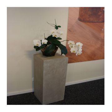 beton cire ebay mischungsverh ltnis zement. Black Bedroom Furniture Sets. Home Design Ideas