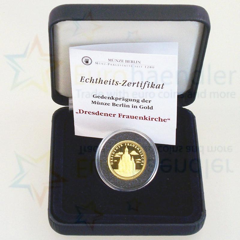 Gold Zweitgrößter Goldschatz der Welt? Gold in den eigenen Grüften, der Schweiz und den USA. Jesus von Nazareth lehrte: