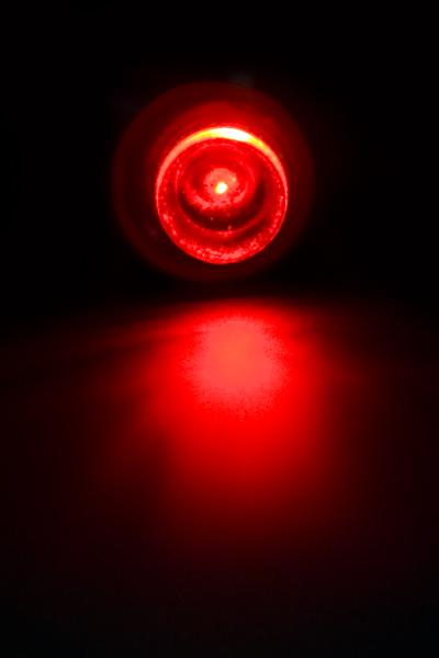 5st ck glassockel rote led t10 red w5w rot 12v lampe licht innen ebay. Black Bedroom Furniture Sets. Home Design Ideas