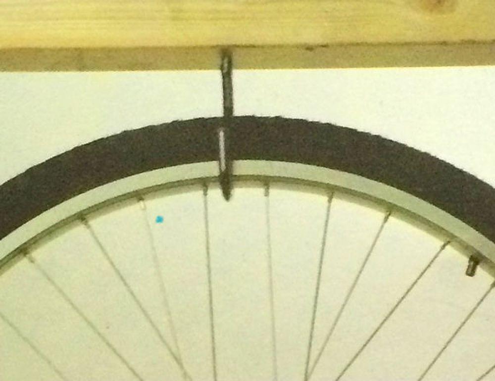 8 fahrradhaken fahrrad aufbewahrungshaken deckenhalter werkzeug lagerung bike ebay. Black Bedroom Furniture Sets. Home Design Ideas