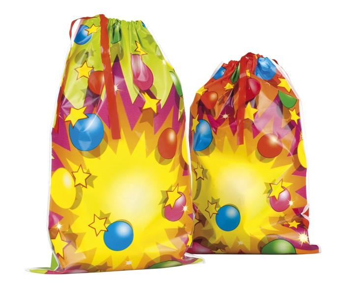 6 sac pour cadeaux pochette bonbons sachet anniversaire d 39 enfant f te ebay - Sac bonbon anniversaire a fabriquer ...