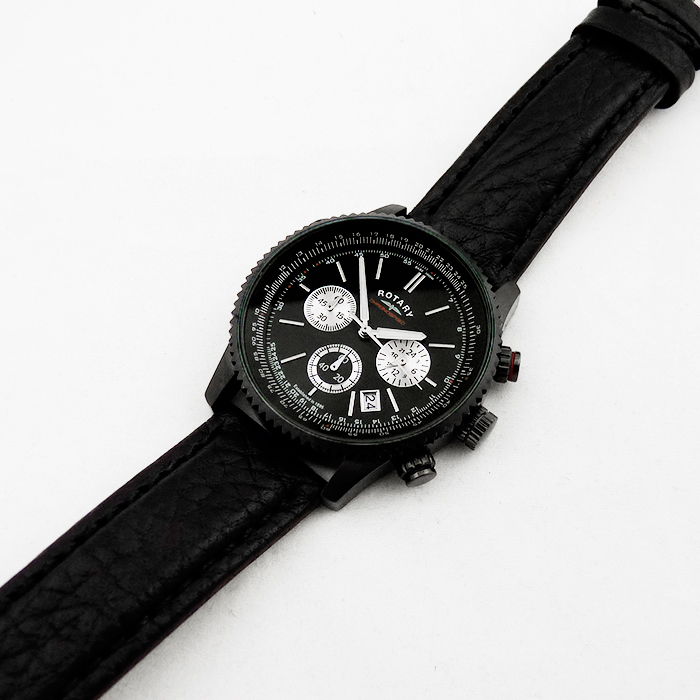 black eagle dating Vintage citizen case backs & watch  dating a vintage citizen watch is relatively straightforward when it has a serial  i have a citizen eagle 7, .