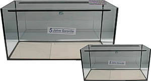 Aquarium air tube droit connecteur x50 royaume uni for Vendeur aquarium