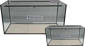 rectangle aquarium 120x60x60 ebay. Black Bedroom Furniture Sets. Home Design Ideas