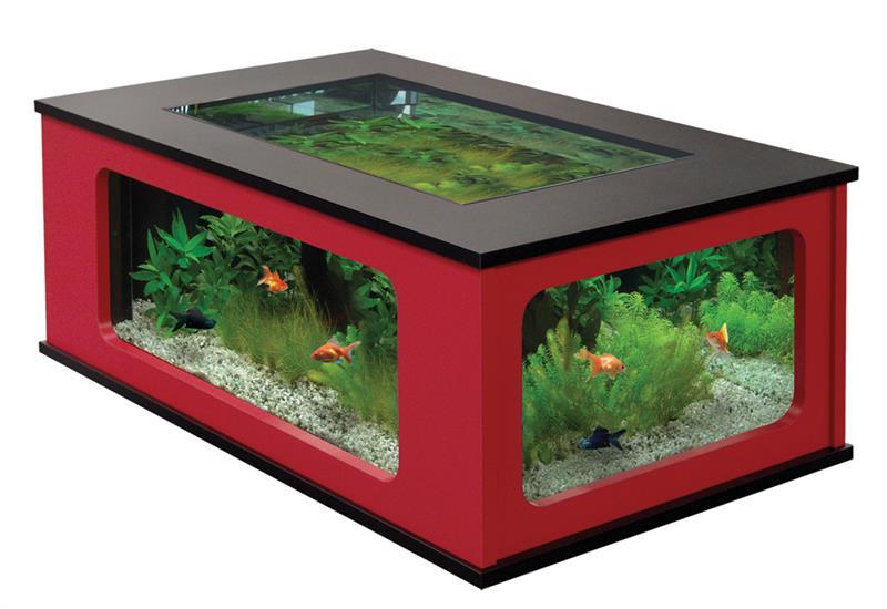 aquatlantis aquatable 130 aquariumtisch aquarium. Black Bedroom Furniture Sets. Home Design Ideas