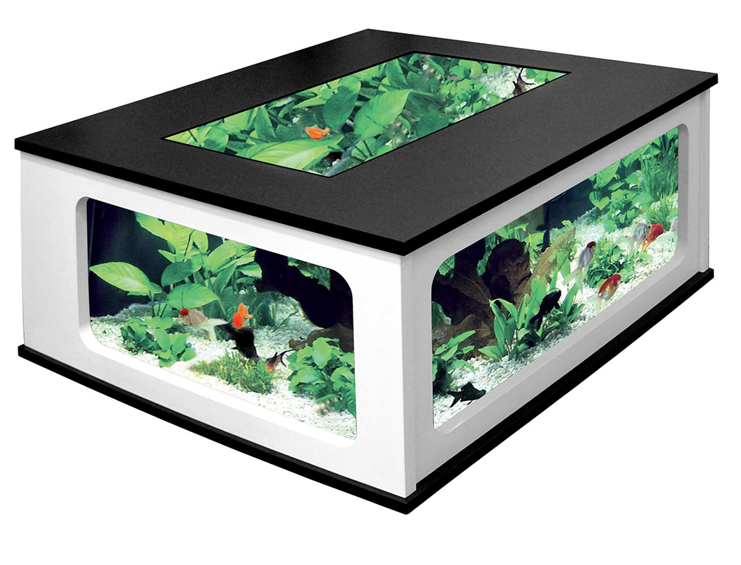 aquarium kaufen angebote auf waterige. Black Bedroom Furniture Sets. Home Design Ideas